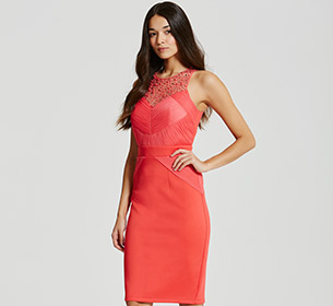 plus size dress online divorce